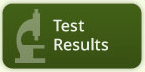 View test results